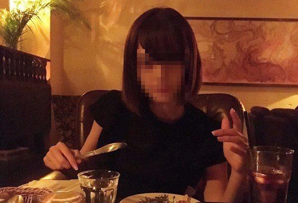 IMG_3802_censored