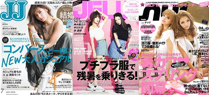 pcmax_magazine