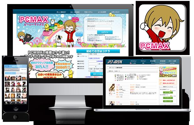 pcmax_main